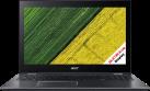 acer Spin 5 SP515-51GN-88U9 - Convertible - Intel® Core™ i7-8550U Processeur (jusqu'a 4 GHz, 8 Mo Intel® Cache) - Gris