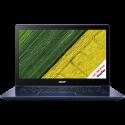 Swift 3 (SF314-52-80LU) - Notebook - 14 - Blu