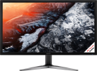 acer KG281K - Gaming Monitor - 4K UHD-Display 28 / 71.1 cm - Nero