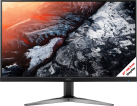 acer KG271U - Gaming Monitor - QHD-Display 27 / 68.6 cm - Nero