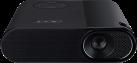 acer C200 - 480p - Nero