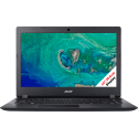 acer Aspire 1 A114-32-C11U - Notebook - Intel® Celeron® N4000 Processore - Nero
