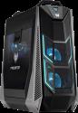 Acer Predator Orion 9000 P09-600-E0KEZ001 - Gaming PC - Schwarz