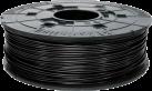 XYZprinting Schwarz 600g