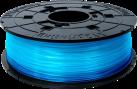 XYZ Printing filamento PLA (3D) - Blu