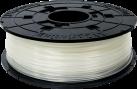 XYZ Printing filamento PLA (3D) - Transparente