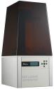 XYZ Printing Nobel 1.0 3D-Tischdrucker