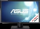 ASUS PB238Q Professional - Moniteur - 23 / 58,4 cm - Noir