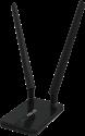 ASUS USB-N14