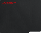 ASUS ROG Whetstone - Gaming Mouse Pad - Nero