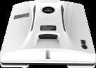 HOBOT 268 - Fensterputz Roboter - 72 Watt - Reinigungsgeschwindigkeit: 2.4 Min/m2. - Weiss