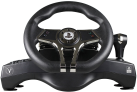 VIDIS Hurricane Steering Wheel