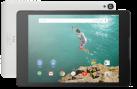 HTC Nexus 9, 16GB,  weiss
