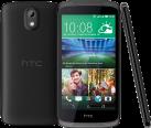 HTC Desire 526G Dual Sim, noir