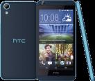 HTC Desire 626G Dual Sim, bleu