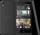 HTC Desire 626G Dual Sim - Android Smartphone - 8 GB - Grau