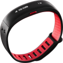 HTC Under Armour Band