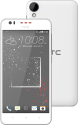 HTC Desire 825 - Android Smartphone - Display 5.5 - Weiss