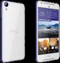 HTC Desire 628 Dual-SIM - Android Smartphone - 16 GB Speicher - Weiss