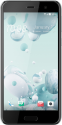 HTC U Play - Android Smartphone - Weiss