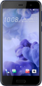 HTC U Play - Android Smartphone - Blu