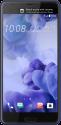 HTC U Ultra - Android Smartphone - 64 GB Speicher - Blau