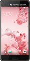 HTC U Ultra - Android Smartphone - 64 GB Speicher - Pink