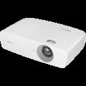 BenQ TH683 - Projecteur Home Cinéma - Full HD - Blanc