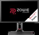 BenQ ZOWIE XL2720 - eSports Monitor - 27 / 68.58 cm - Grau