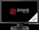 BenQ ZOWIE XL2411 - Écran e-Sports - 24 / 60.96 cm - Gris