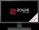 BenQ ZOWIE RL2755 - Monitor e-Sport - 27 / 68.58 cm - Grigio