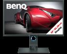 BenQ PD3200U - Monitor - 32/81.28 cm - Grau