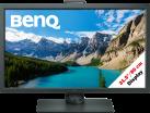 BenQ SW320 - Monitor - 31,5/80cm - Schwarz