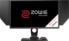 BenQ ZOWIE XL2540 - Écran e-Sports - 24.5 / 62.2 cm - Noir