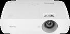 BENQ W1090 - Videoproiettore - Full HD - Bianco