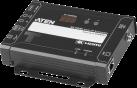 ATEN VE8950T HDMI Sender HDMI 4K over IP - Estensione HDMI - Nero