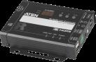 ATEN VE8950R Ricevitore HDMI 4K su IP - Estensione HDMI - Nero