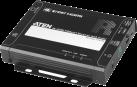 ATEN VE816R Ricevitore HDMI HDBaseT 4K - Alimentazione - Distanza massima 150 m - Nero