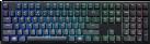 Cooler Master MasterKeys Pro L RGB - Tastatur - Cherry MX - Schwarz