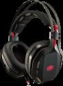 COOLER MASTER MasterPulse Pro - Over-Ear Gaming Headset - Bass-FX - Schwarz