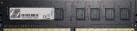 G.SKILL Value - Arbeitsspeicher - 4 GB (DDR4 / 2133 MHz) - Schwarz
