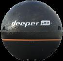 deeper FLDP-13 Smart Sonar Pro+