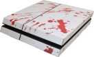Epic Skin - Zombie Blood