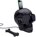 jarre AeroSkull HD +, Matt Black