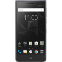 BlackBerry Motion - Smartphone Android - LTE - 32GB - Beige