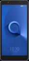 alcatel 1X - Téléphone intelligent Android - Mémoire 16 Go - Double-SIM - Bleu foncé