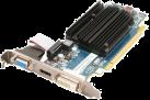 SAPPHIRE RADEON HD 6450