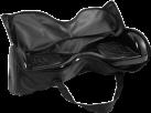 icontBIT Scooter Bag -  pour iconBIT Smart Scooter - noir