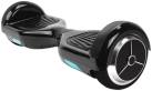 iconBIT SMART SCOOTER SD-0022K - 15 km/h - Schwarz
