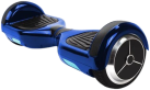 iconBIT SMART SCOOTER SD-0022B - 15 km/h - Blau